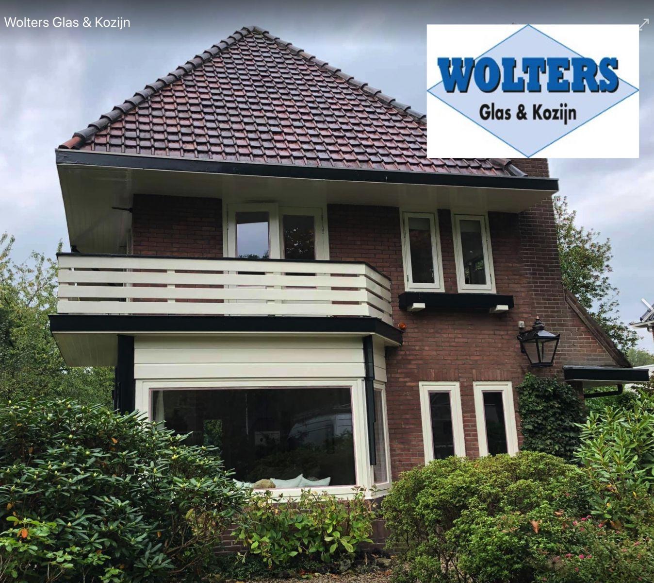 Mooi project opgeleverd aan de Bartolottilaan te Soest.